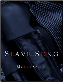 Slave Song