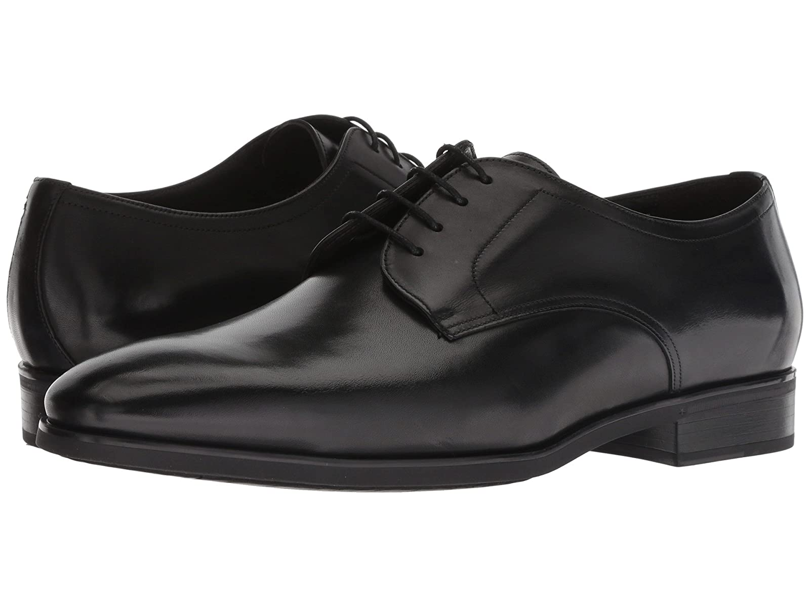 To Boot New York DwightAtmospheric grades have affordable shoes