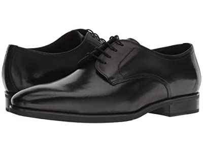 To Boot New York Dwight (Black) Men
