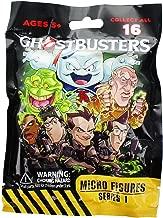 Best ghostbusters micro figures Reviews