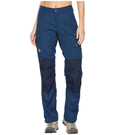 Fjallraven Vidda Pro (Storm/Night Sky) Women