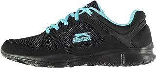 Slazenger Womens Force Mesh Running Shoes