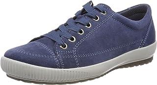 big sale 990c2 6fb40 Suchergebnis auf Amazon.de für: Legero: Schuhe & Handtaschen
