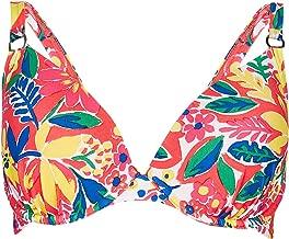 Ladies Swimsuit Swimwear Swimming Costume 10 12 14 16 18 20 22 Ex M/&S Marks