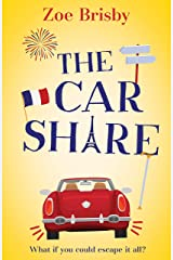 The Car Share: An absolutely IRRESISTIBLE feel-good novel about second chances (English Edition) Format Kindle