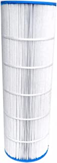 Pentair R173217 200 Square Feet Cartridge Element Replacement Clean and Clear Pool and Spa Filter