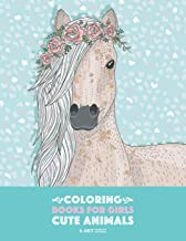 Best colouring books for 8 year olds Reviews