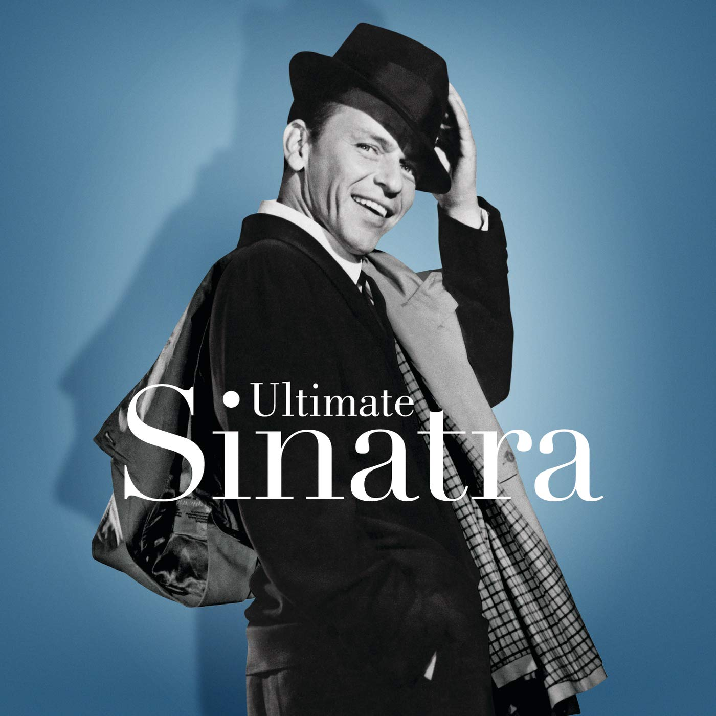 Buy Frank Sinatra Now!