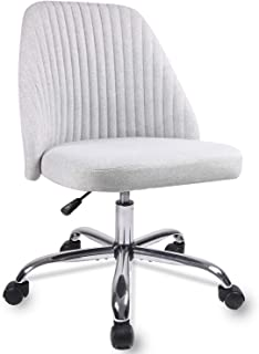 Amazon Com 11 To 16 Inches Home Office Desk Chairs Home Office Chairs Home Kitchen