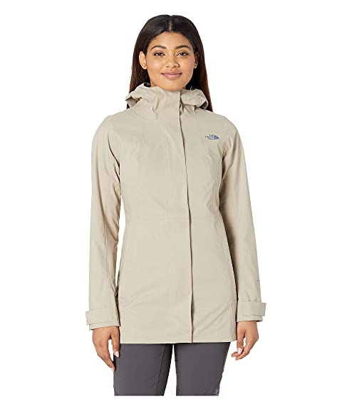 4be1d4c28 The North Face City Midi Trench | Zappos.com