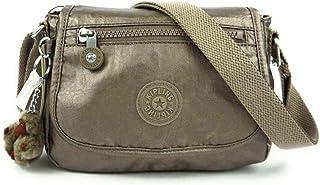 حقيبة كروس صغيرة من كيبلينج سابيان