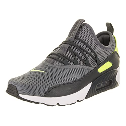 227ee53864b Nike Men s Air Max 90 Leather Running Shoes
