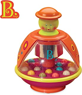 Best spinning top toy for toddlers Reviews