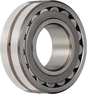 23140 bearing