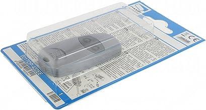 CAME TOP432EE 433,92 MHz afstandsbediening met 2 knoppen voor garagedeur - 100% origineel product (geen kopie)