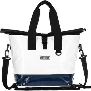 anndora Tarpaulin Shopper - wasserdichte Outdoor Tasche Dry Bag - Modellwahl