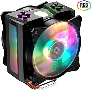 Cooler Master MAM-T4PN-218PC-R1 PC Fan