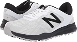 ec7b7d1162f0c New Balance Golf Shoes Latest Styles + FREE SHIPPING | Zappos.com
