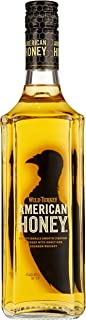 Wild Turkey American Honey Liköre 1 x 0.7 l