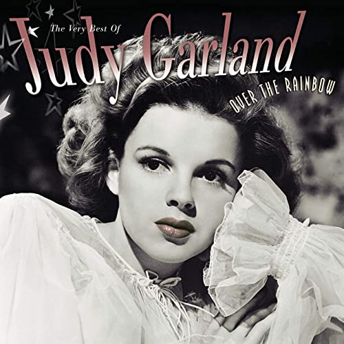 Judy Garland Have Yourself A Merry Little Christmas.Have Yourself A Merry Little Christmas Alternate Take By