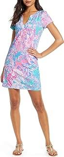 Women's UPF 50+ Sophiletta Dress