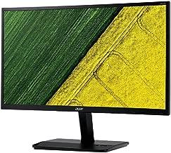 Acer KA251Q Abmidx Frameless 24.5