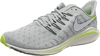 Nike Air Zoom Vomero 14 Men's Runni, Scarpe da Corsa Uomo