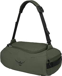 Osprey Packs Trillium 45 Duffel Bag