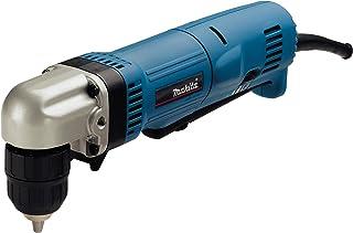 Makita DA3011FJ Angle Drill 450 W SSBF in Makpac