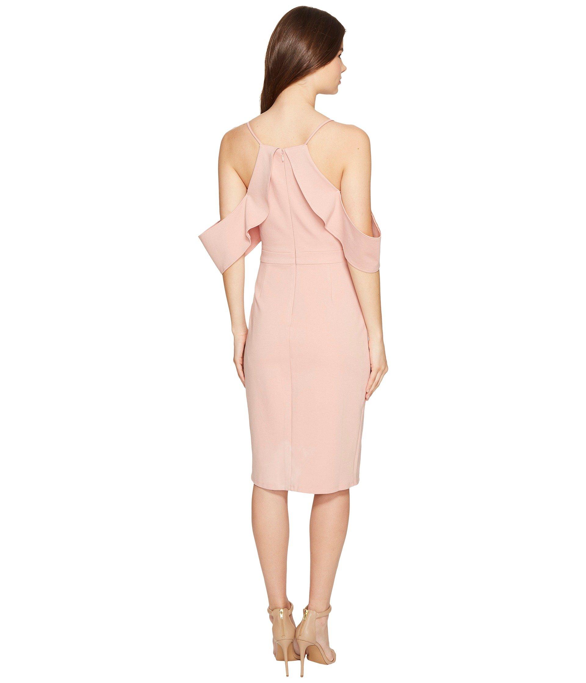 Badgley Mischka Alessandra Dress Shoes