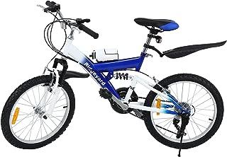 Amazon.es: Infantil - Bicicletas / Ciclismo: Deportes y aire libre