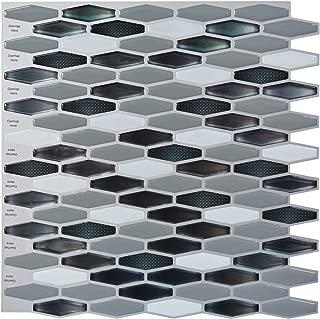 Best sparkle wall tiles Reviews