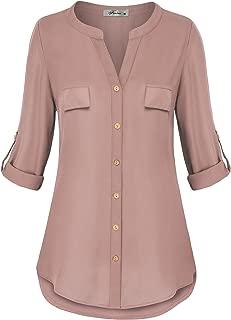 long sleeve saree blouse uk