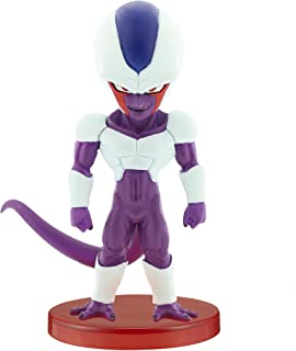 Best frieza and cooler Reviews