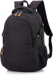 c79a53da303a Amazon.com: racquetball bag