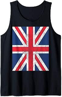 Best canterbury clothing shop london Reviews