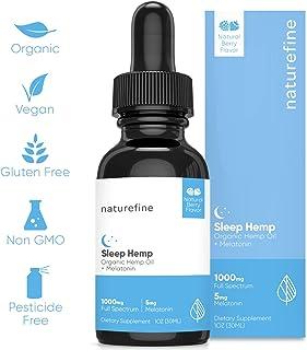 Amazon com: cbd - Sleep & Snoring / Health Care: Health
