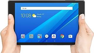 comprar comparacion Lenovo TAB4 8 - Tablet de 8