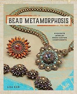 metamorphosis jewelry design