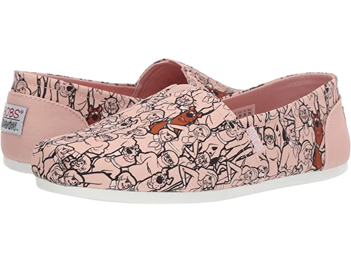 BOBS from SKECHERS Bobs Plush - Where's