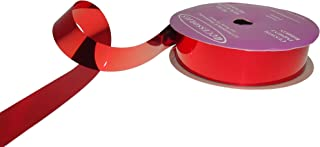 Best metallic mylar ribbon Reviews