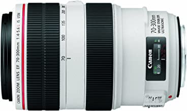 Best canon zoom lens 20x is 5.0 100.0 mm Reviews