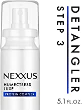 Best nexxus humectress hair masque Reviews
