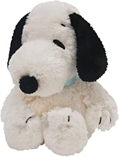 Best black snoopy stuffed animal Reviews