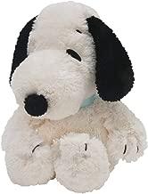Lambs & Ivy Snoopy Plush