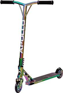 Amazon.es: lijas de scooter
