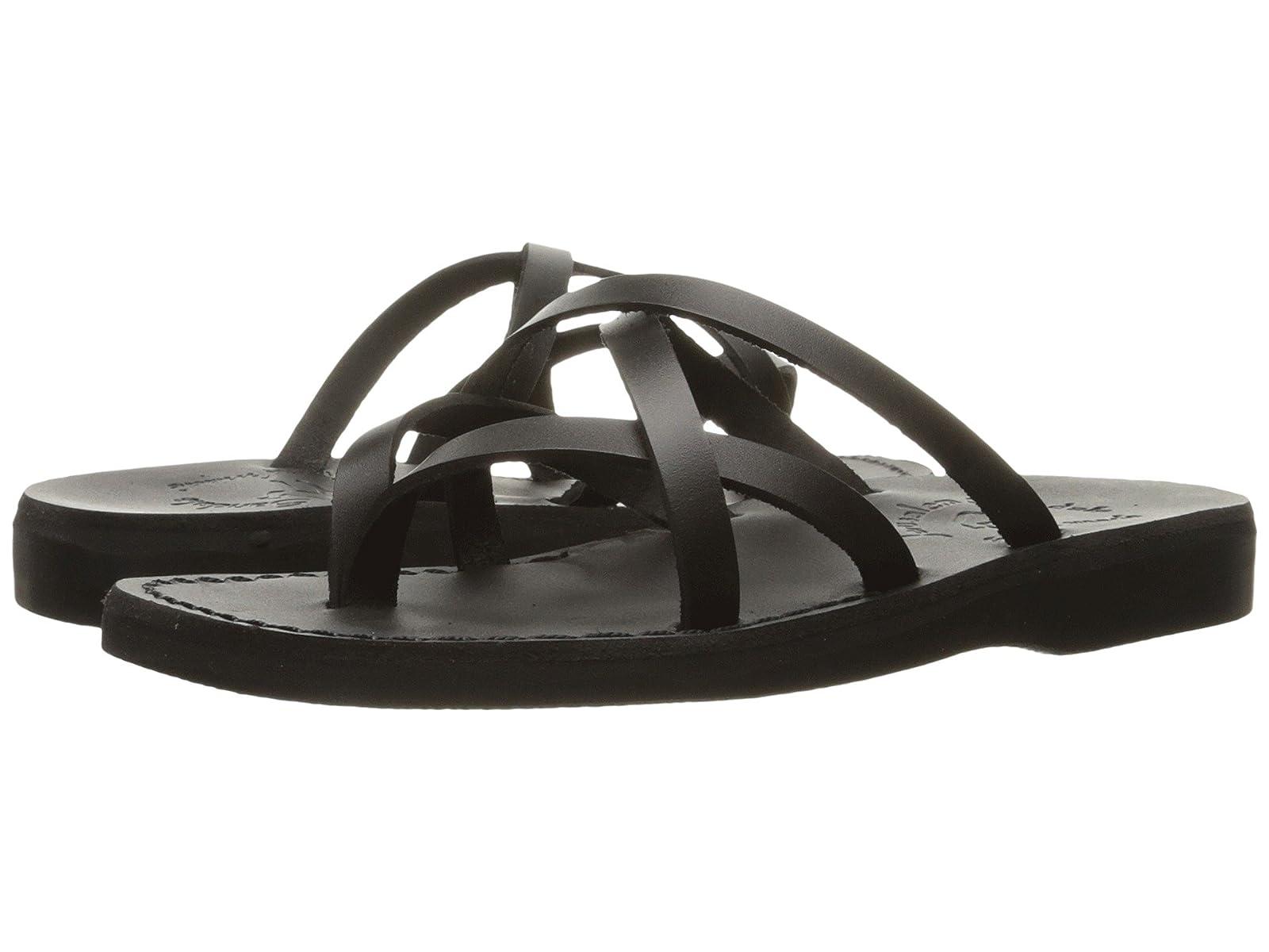 Jerusalem Sandals Tamar - WomensAtmospheric grades have affordable shoes