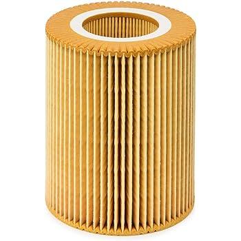 Ufi Filters 25.014.00 Elemento Filtrante Olio