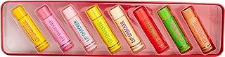Lip Smacker Riding On Rainbow Tin Lip Balm Vault (Holiday Tin Lip Balm Vault)