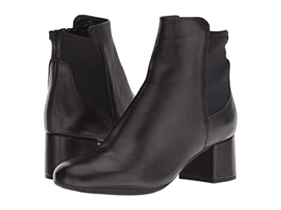 The FLEXX Block Party (Black Portifino/Stretch) Women